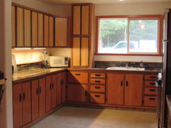 12003 E Copperhead Rd, Athol, ID - USA (photo 5)