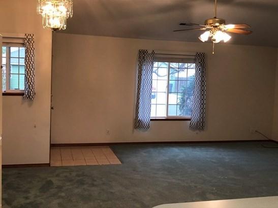 347 Ne Kingwood Place, College Place, WA - USA (photo 4)