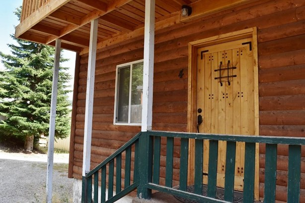 306 N Second St 4, Mullan, ID - USA (photo 1)