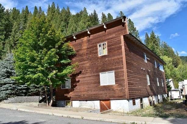 306 N Second St 4, Mullan, ID - USA (photo 2)