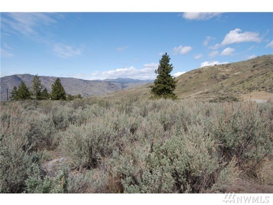 2 Corral Creek Dr, Orondo, WA - USA (photo 5)