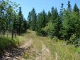 Lot 5 Bland Road, Lenore, ID - USA (photo 1)