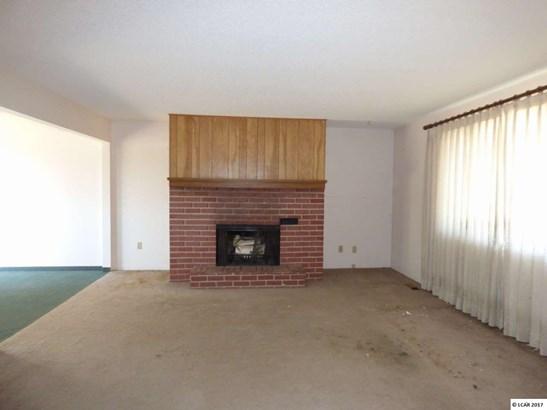 1406 Burrell Avenue, Lewiston, ID - USA (photo 3)