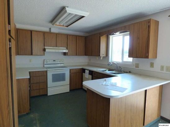 1406 Burrell Avenue, Lewiston, ID - USA (photo 5)