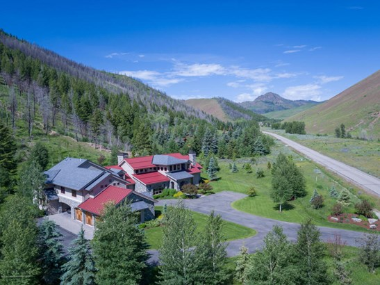 171 Greenhorn Rd, Ketchum, ID - USA (photo 3)