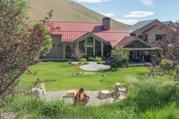 171 Greenhorn Rd, Ketchum, ID - USA (photo 5)