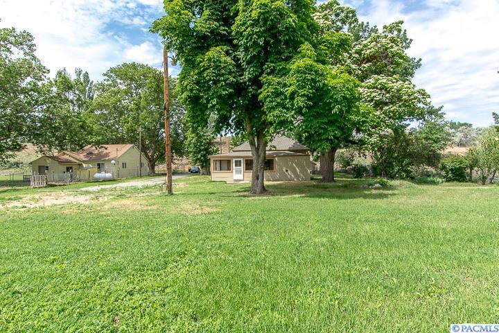 52005 N Lower River Road, Benton City, WA - USA (photo 4)