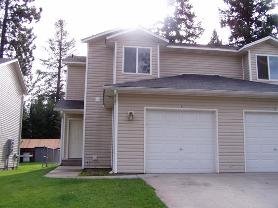 32554 N 7th Ave, Spirit Lake, ID - USA (photo 1)