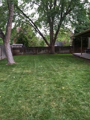 3999 S. Oak Brook Wy, Boise, ID - USA (photo 2)