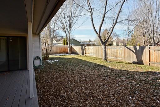 3999 S. Oak Brook Wy, Boise, ID - USA (photo 3)