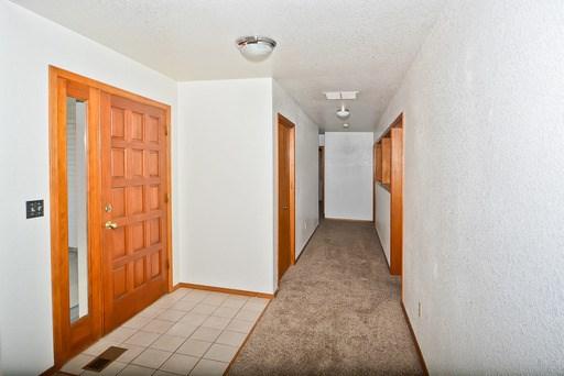 3999 S. Oak Brook Wy, Boise, ID - USA (photo 4)