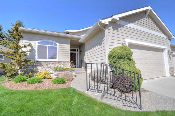 4906 S Ivy Glen Ln, Spokane, WA - USA (photo 1)