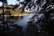 4003 N Deer Lake Rd Lot A, Deer Lake, WA - USA (photo 1)