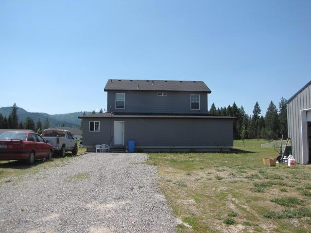32936 N 7th Ave, Spirit Lake, ID - USA (photo 2)