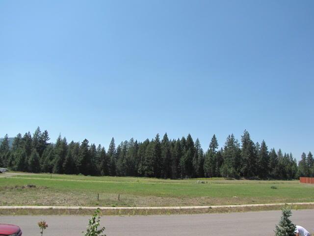 32936 N 7th Ave, Spirit Lake, ID - USA (photo 3)