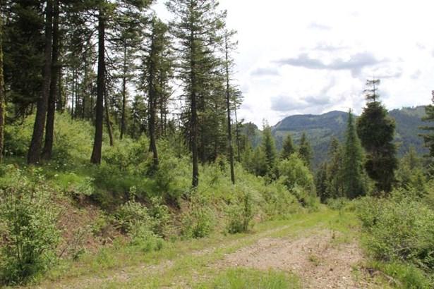 3454 B,c,d,f,g Mountainview Rd, Chewelah, WA - USA (photo 2)