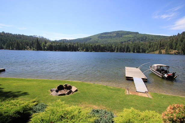 23731 N. Lakeview Blvd., Rathdrum, ID - USA (photo 2)