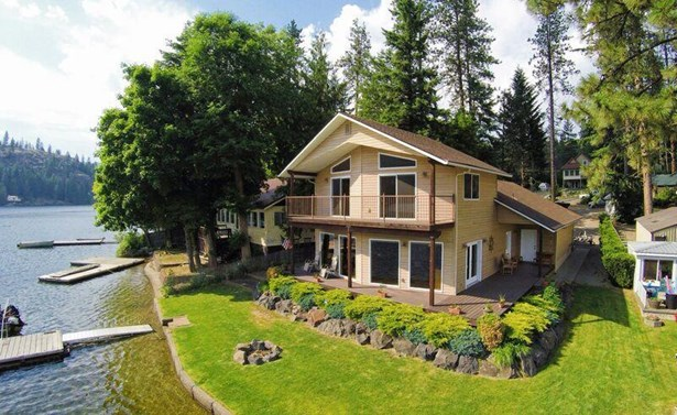 23731 N. Lakeview Blvd., Rathdrum, ID - USA (photo 5)