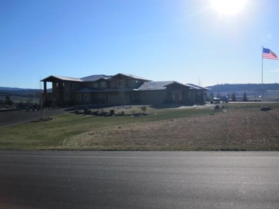 9900 Blk E Peone Landing Ln, Mead, WA - USA (photo 4)