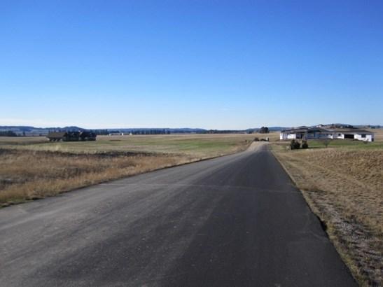 9900 Blk E Peone Landing Ln, Mead, WA - USA (photo 5)