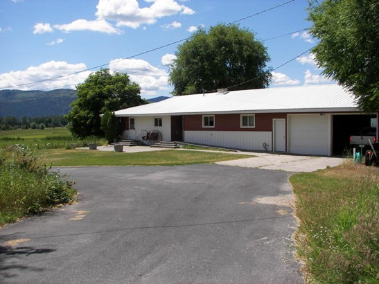 2339 Cozy Nook Rd, Chewelah, WA - USA (photo 3)
