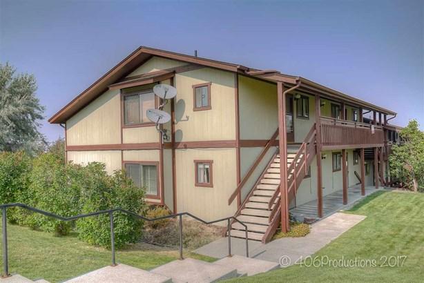 2546 Wildwood Lane, Helena, MT - USA (photo 1)