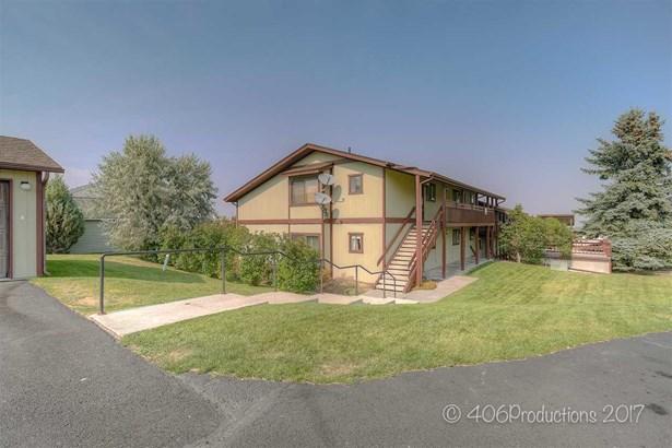 2546 Wildwood Lane, Helena, MT - USA (photo 2)