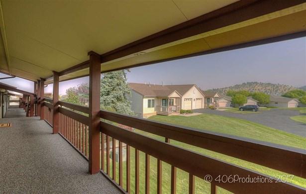2546 Wildwood Lane, Helena, MT - USA (photo 3)