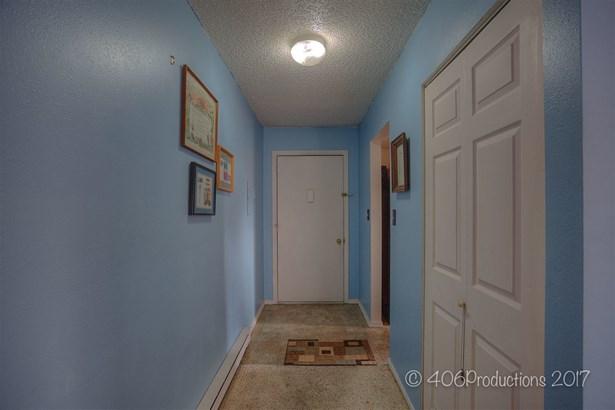 2546 Wildwood Lane, Helena, MT - USA (photo 4)