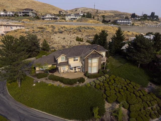 2125 Valley View Blvd, East Wenatchee, WA - USA (photo 1)