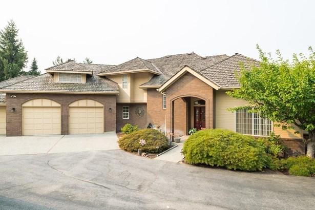 2125 Valley View Blvd, East Wenatchee, WA - USA (photo 2)