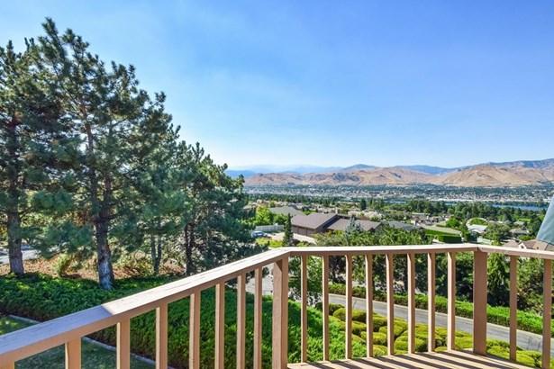 2125 Valley View Blvd, East Wenatchee, WA - USA (photo 4)