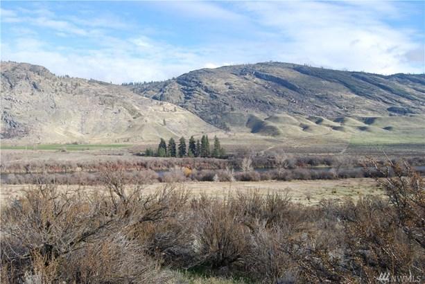 29606 Hwy 97, Omak, WA - USA (photo 4)
