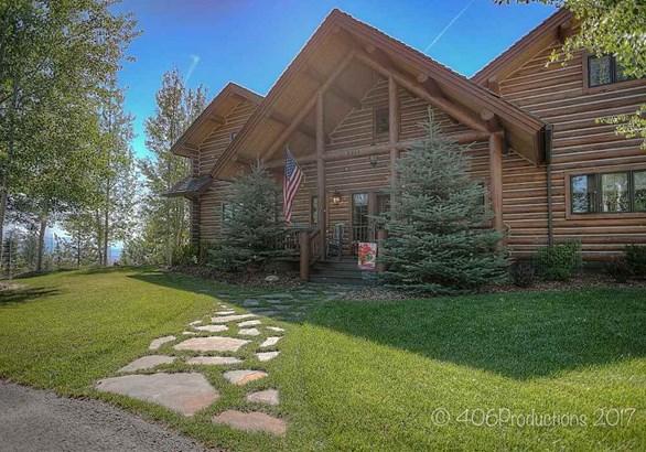 8344 Whisperwood Trail, Helena, MT - USA (photo 2)