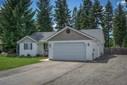 30971 N 10th Ave, Spirit Lake, ID - USA (photo 1)
