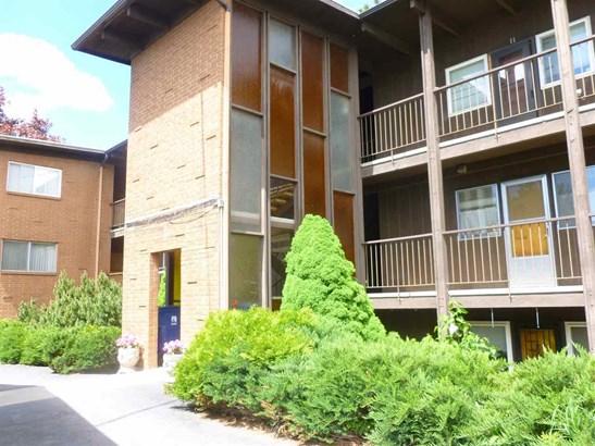108 E Rowan Ave 1, Spokane, WA - USA (photo 1)