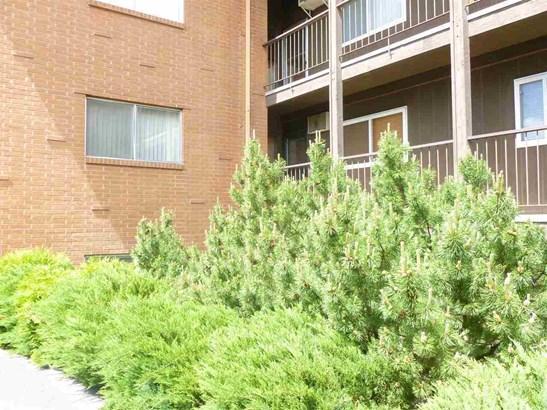 108 E Rowan Ave 1, Spokane, WA - USA (photo 2)