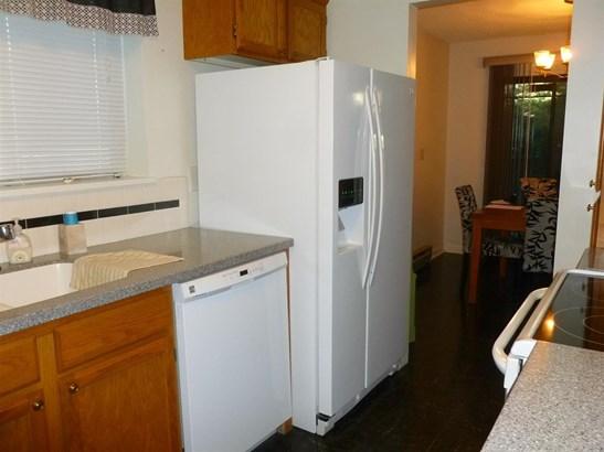 108 E Rowan Ave 1, Spokane, WA - USA (photo 4)