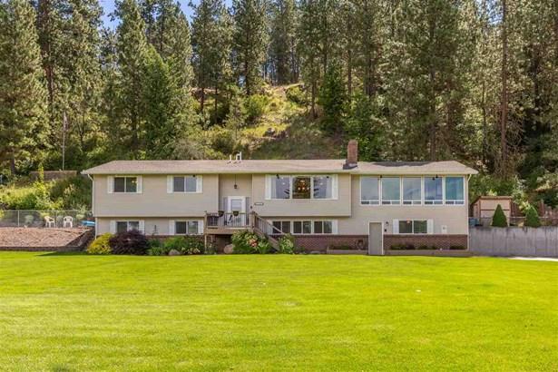 1505 S Shamrock St, Spokane Valley, WA - USA (photo 1)