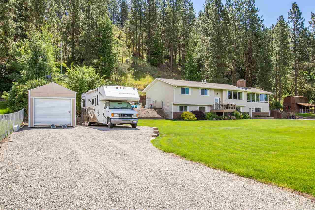 1505 S Shamrock St, Spokane Valley, WA - USA (photo 3)