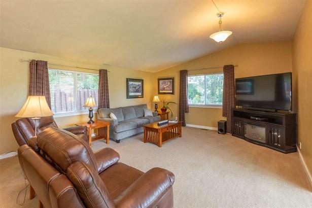 1505 S Shamrock St, Spokane Valley, WA - USA (photo 4)