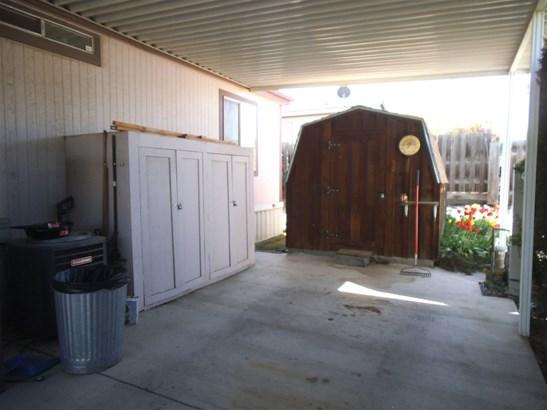 1430 Chestnut    #15, Clarkston, WA - USA (photo 5)