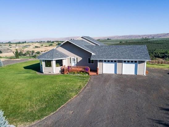 956 N Cottonwood Rd, Yakima, WA - USA (photo 3)