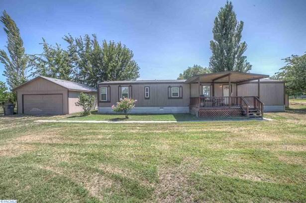 225401 E Walter Pr Se, Kennewick, WA - USA (photo 1)