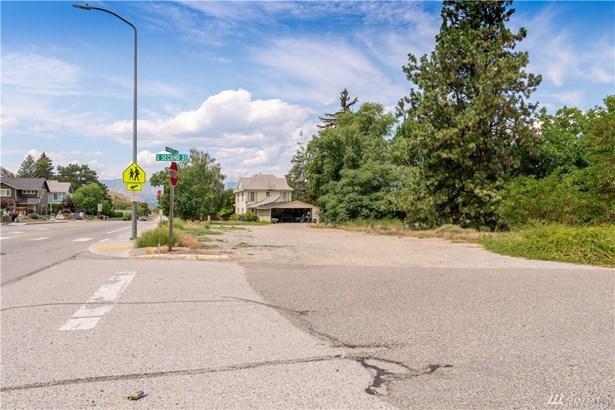 430 S 2nd St, Chelan, WA - USA (photo 5)