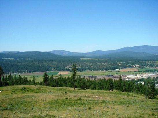 740 C Arden Butte Rd., Colville, WA - USA (photo 1)