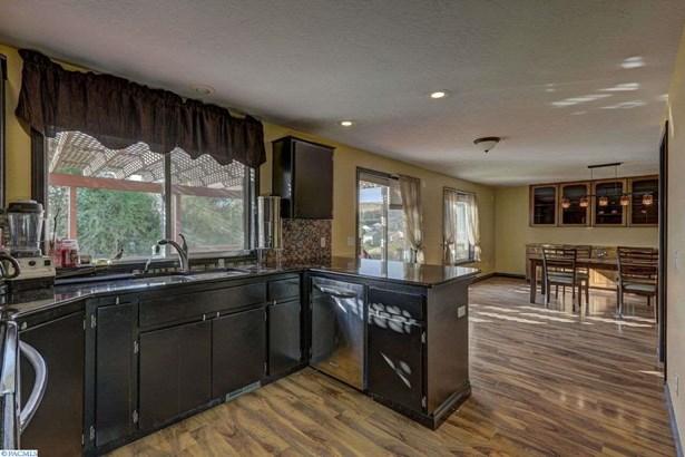4911 S Auburn Pl, Kennewick, WA - USA (photo 5)
