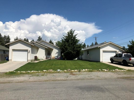 102 / 104 W 14th Ave, Post Falls, ID - USA (photo 1)