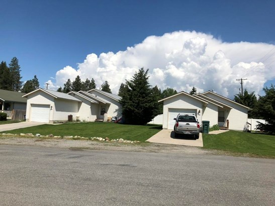 102 / 104 W 14th Ave, Post Falls, ID - USA (photo 3)