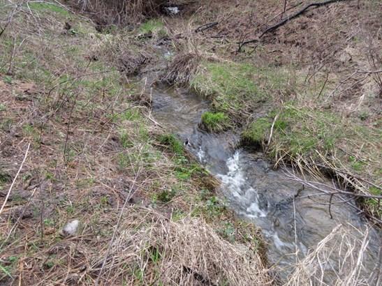 17 North Fork Trout Creek Rd, Republic, WA - USA (photo 2)